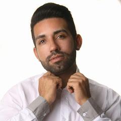 Gonzalo De Souza