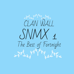 snmx 1