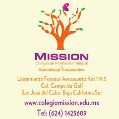 Colegio Mission