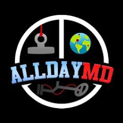 AllDayMD