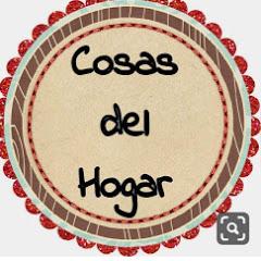 Cosas del Hogar