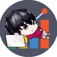 グラフ推移ランキングch〜映画-登録者数などお届け!日本〜世界まで!