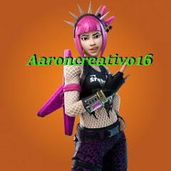 aaroncreativo 16