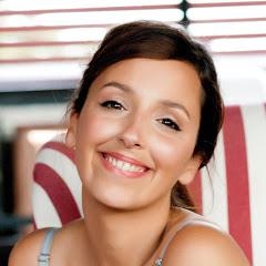 Micaela Ferrero