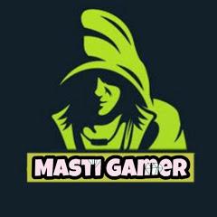 Masti Gamer