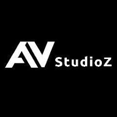AV studioZ