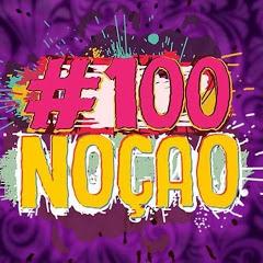 #100 Noção