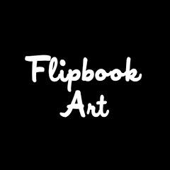 Flipbook Art