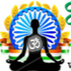 Bharat Yogi