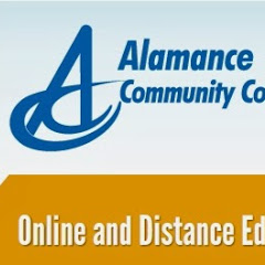 ACC Distance Learning