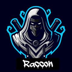 Raccon - راكون او قناة الاساطير