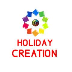 hd holiday creation
