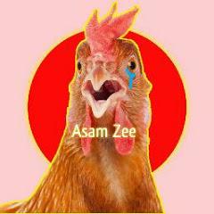 Asam Zee