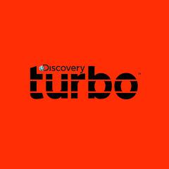 Discovery Turbo Latinoamérica