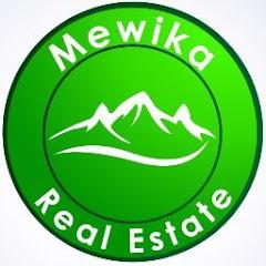 Mewika Real Estate เมวิกา ซื้อขายที่ดิน