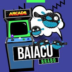 Baiacu Brabo