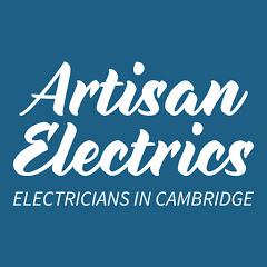 Artisan Electrics