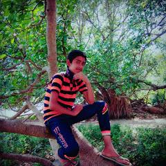 Khan Munawwar
