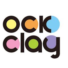 OCK CLAY