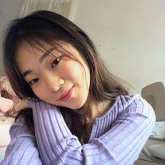 Christine Tay