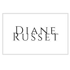 Russet TV
