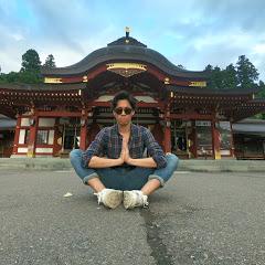 シン -Shin-【旅するギャンブラー】