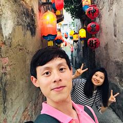 Y&K中国語会話/TaiwanJapan