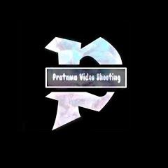 Pratama Video Shooting