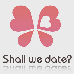 Shall we date? - Dating sim games - NTT Solmare