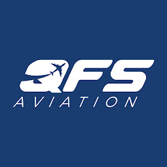 QFS Aviation