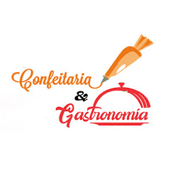 Alexandre Alarcão Confeitaria e Gastronomia