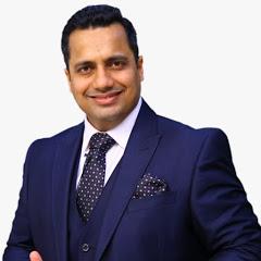Dr Vivek bindra FANCLUB