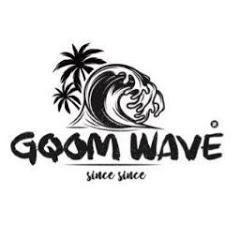 Gqom Wave