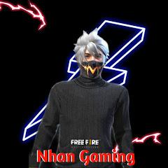 Nhan Gaming