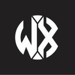 W- XinG