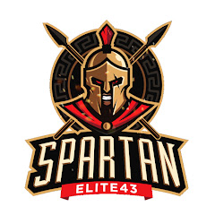 Spartan Elite43