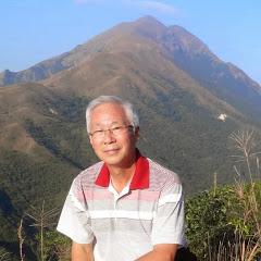 Siu Kai Ng