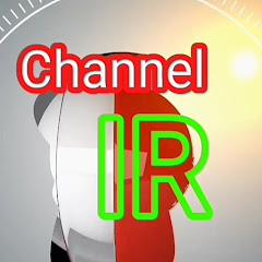 channel IR