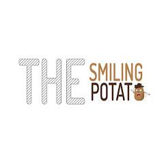 The Smiling Potato