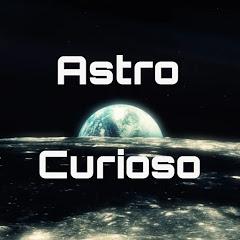 Astro Curioso