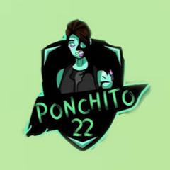 ponchito22