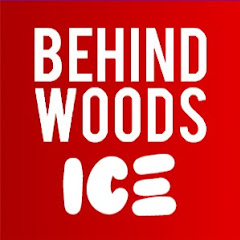 Behindwoods Ice