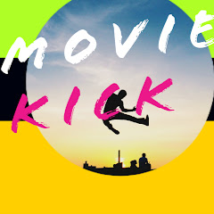 MOVIE KICK