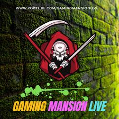 Gaming Mansion Live