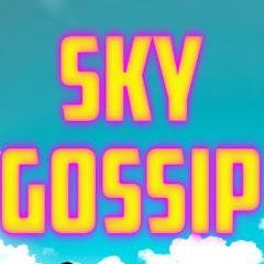 Sky Gossip