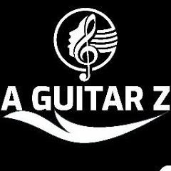 A Guitar Z