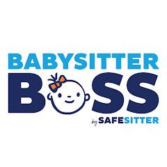 Babysitter Boss