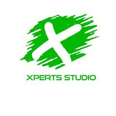 Xperts Studio