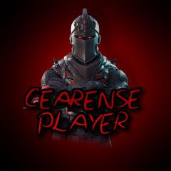 Cearense Player