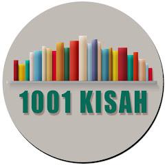 1001 Kisah Artikel